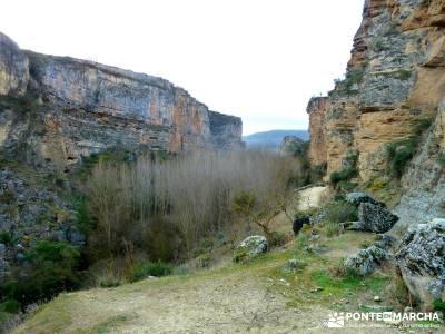 Axarquía- Sierras de Tejeda, Almijara y Alhama; senderos españa; blog senderismo